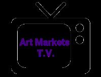 Artmarketstv